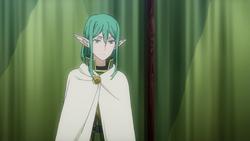 Riveria Ljos Alf Anime 3