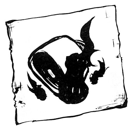 Image Hestia Familia Emblemg Danmachi Wiki Fandom Powered