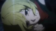 Ryuu Lion Anime 14