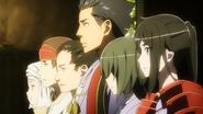 Takemikazuchi Familia 10