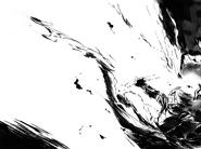 DanMachi Light Novel Volume 13 | DanMachi Wiki | FANDOM