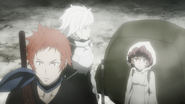 Bell, Lili, and Welf 3