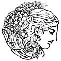 Demeter Familia Emblem
