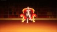 Freya Anime 2