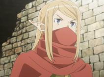 Lissos Anime 3