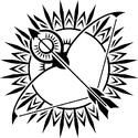 Apollo Familia Emblem