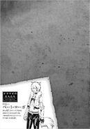 DanMachi Manga Volume 2 142