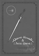 Sword Oratoria Volume 6 12