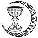 Soma Familia Emblem