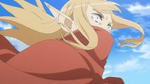 Lissos Anime 4