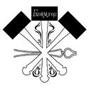 Goibniu Familia Emblem