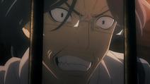 Zanis Lustra Anime 5