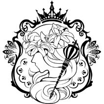Hera Familia Emblem