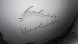 Welf Crozzo Emblem