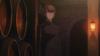 Hyakinthos Anime