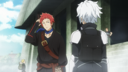 Bell and Welf 4
