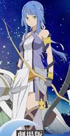 Artemis Art