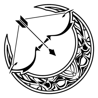 Artemis Familia Danmachi Wiki Fandom