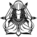 Ishtar Familia Emblem