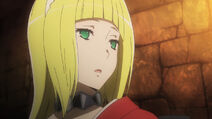 Haruhime Animescene14
