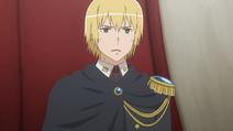 Marius Anime 3