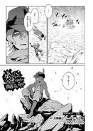 DanMachi Chapter 82 Magazine
