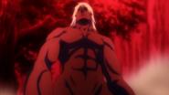 Black Goliath