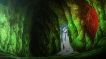 Wiene Anime 2