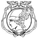 Freya Familia Emblem