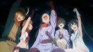 DanMachi OVA 5