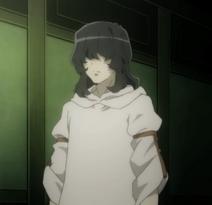 Soma Anime 2