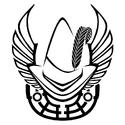 Hermes Familia Emblem