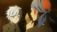 Bell and Welf 5