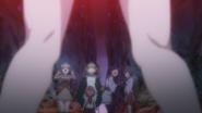 DanMachi OVA 10