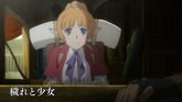 Sword Oratoria Episode 8