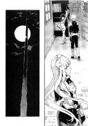 Sword Oratoria Volume 4 149