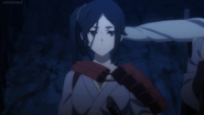 Yamato Mikoto Anime 10