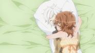 OVA Ending 2