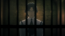 Zanis Lustra Anime 4