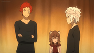 Bell, Lili, and Welf 16