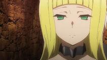 Haruhime Animescene13