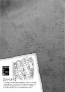DanMachi Manga Volume 1 110