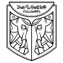 Ganesha Familia Emblem
