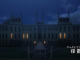 DanMachi II Episode 6
