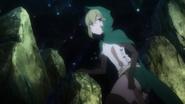 Ryuu Lion Anime 11