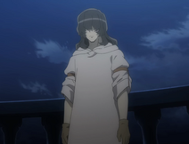Soma Anime 4