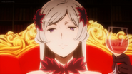 Freya Anime 3