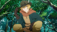 Hermes Anime 10