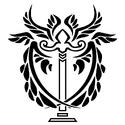 Astraea Familia Emblem