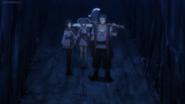 Mikoto, Ouka, and Chigusa 3